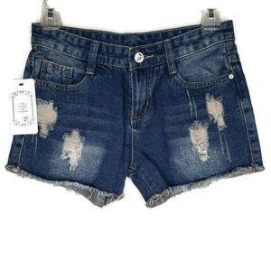 Liyt Fashion
